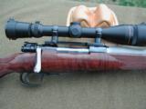 Custom 98 Mauser - 7 of 10