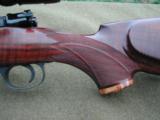 Custom 98 Mauser - 4 of 10