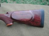 Custom 98 Mauser - 3 of 10