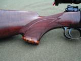 Custom 98 Mauser - 8 of 10