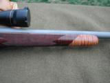 Custom 98 Mauser - 10 of 10