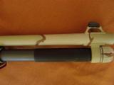 Benelli M-4 12ga - 4 of 10