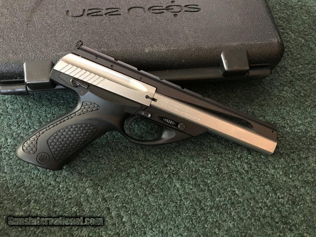 Beretta U22 NEOS  22