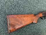 Remington 31-TC 12ga - 9 of 17
