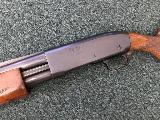 Remington 31-TC 12ga - 3 of 17