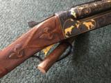 Winchester Mdl 21 20/410 2 barrel set - 3 of 25