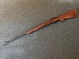 Winchester Mdl 70 Pre 64 Alaskan 338 win mag