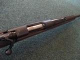 Winchester Mdl 70 Pre 64 Alaskan 338 win mag - 18 of 25