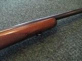 Winchester Mdl 70 Pre 64 Alaskan 338 win mag - 17 of 25