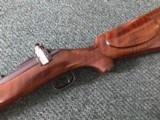 Winchester Mdl 52 Sporter B .22 LR Pre War - 3 of 25