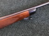 Winchester Mdl 52 Sporter B .22 LR Pre War - 15 of 25