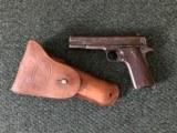 Colt 1911 US Army 45 ACP