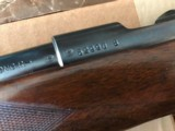 Winchester Mdl 52 .22 LR - 14 of 24