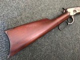 Winchester Mdl 1892 25-20 - 8 of 24
