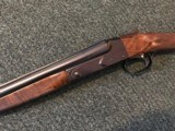 Winchester Mdl 21 20ga Delux - 3 of 24