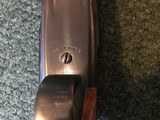 Winchester Mdl 21 20ga Delux - 18 of 24
