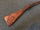 Winchester Mdl 21 20ga Delux - 5 of 24