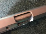 Smith & Wesson Mdl 5903 9mm - 9 of 16