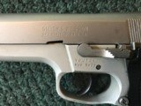 Smith & Wesson Mdl 5903 9mm - 2 of 16