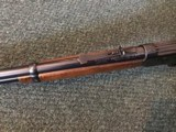 Winchester Model 1894 30-30 Win - 9 of 24
