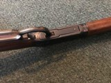 Winchester Model 1894 30-30 Win - 21 of 24
