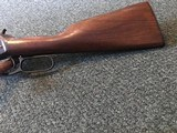 Winchester Model 1894 30-30 Win - 3 of 24