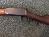 Winchester Model 1894 30-30 Win - 7 of 24