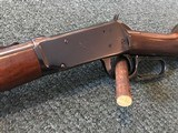 Winchester Model 1894 30-30 Win - 4 of 24