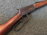 Winchester Model 1894 30-30 Win - 16 of 24