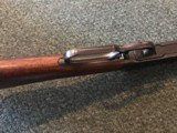 Winchester Model 1894 30-30 Win - 22 of 24