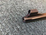 Winchester Model 70 Pre 64 Super Grade458 Win Mag - 13 of 25
