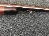 Winchester Model 70 Pre 64 Super Grade458 Win Mag - 17 of 25