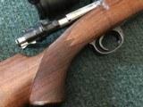 MauserModel 1908 7x57 - 22 of 23