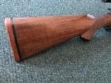 MauserModel 1908 7x57 - 10 of 23