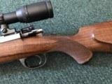 MauserModel 1908 7x57 - 3 of 23