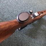MauserModel 1908 7x57 - 13 of 23