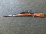 MauserModel 1908 7x57