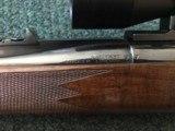 MauserModel 1908 7x57 - 8 of 23