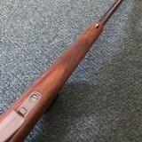 MauserModel 1908 7x57 - 14 of 23