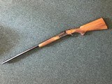 Browning 20ga Double