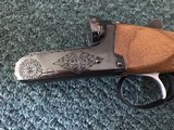 Browning 20ga Double - 18 of 25