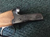 Browning 20ga Double - 17 of 25