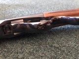 Browning mdl 1885 .22-250 - 23 of 23