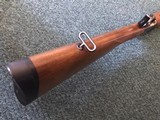 Browning mdl 1885 .22-250 - 16 of 23