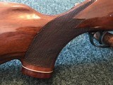 Colt Sauer Sporting .243 win - 23 of 24