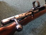 Colt Sauer Sporting .243 win - 14 of 24