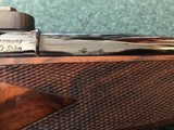 Colt Sauer Sporting 90 300.Win Mag - 13 of 19
