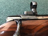 Colt Sauer Sporting 90 300.Win Mag - 11 of 19