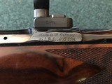 Colt Sauer Sporting 90 300.Win Mag - 12 of 19
