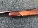 Colt Sauer Sporting 90 300.Win Mag - 4 of 19